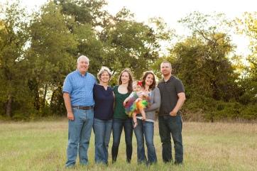 Family2014-7