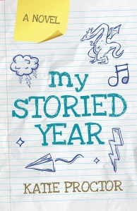 KP_storiesyearV2_ebook